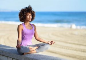 Science-Based Meditation