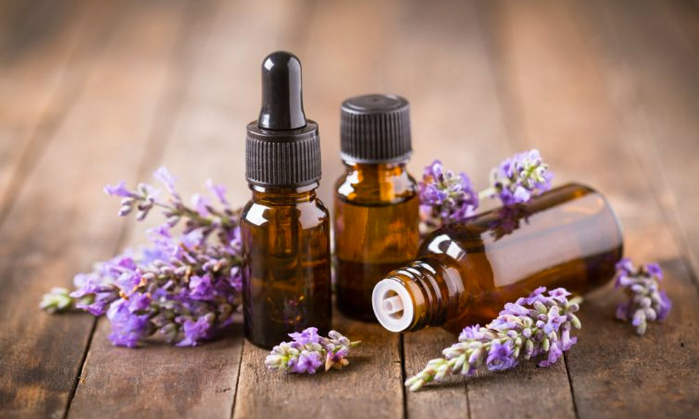 What is Aromatherapy and how can it help?